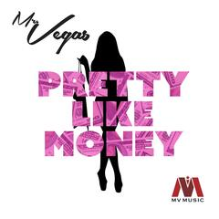 Pretty Like Money