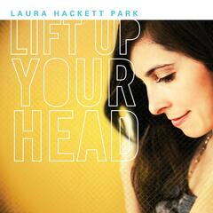 Lift up Your Head (Radio Edit)