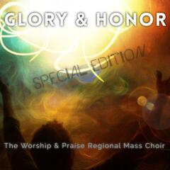 Glory & Honor Special Edition