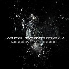 Mission Impossible Theme