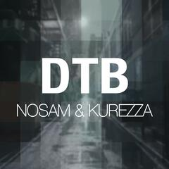 Dtb (Drop the Bass)