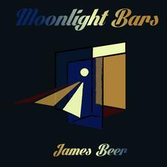 Moonlight Bars