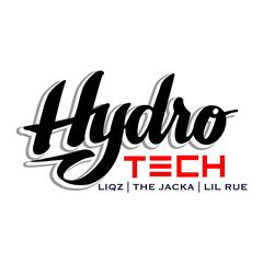 Hydro Tech (feat. the Jacka)