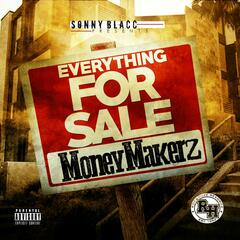 Everythings 4 Sale