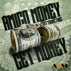 Get Money (feat. Young Thug)