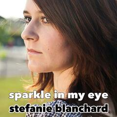 Sparkle in My Eye