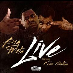 Live (feat. Kevin Gates)