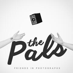 Friends in Photographs