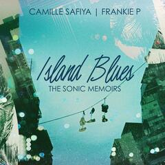 Island Blues the Sonic Memoirs