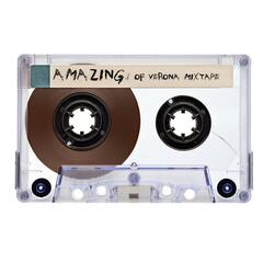 Amazing! Mixtape