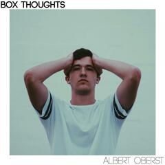Box Thoughts - EP