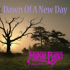 Dawn of a New Day (feat. Mike Lepond)
