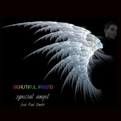 Special Angel (feat. Paul Smith)