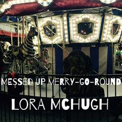 Messed up Merry-Go-Round