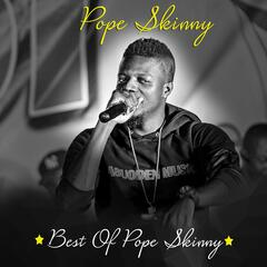 Best of Pope Skinny