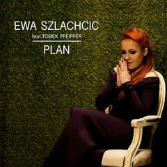 Plan (feat. Tomek Pfeiffer)