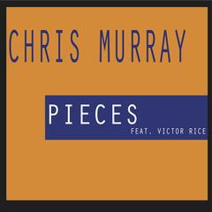 Pieces (feat. Victor Rice)