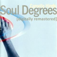 Soul Degrees [Digitally Remastered]