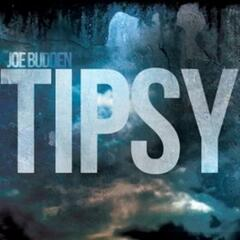 Tipsy (feat. Emanny)