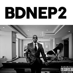 Bdnep2 (Deluxe Version)