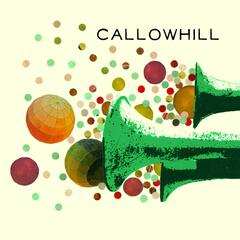 Callowhill S / T 7""