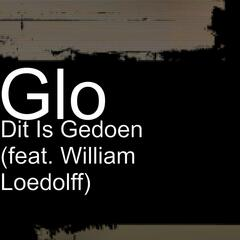 Dit Is Gedoen (feat. William Loedolff)