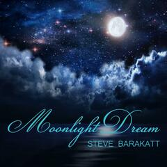 Moonlight Dream