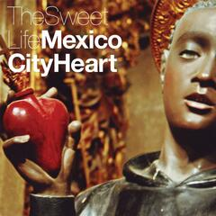 Mexico City Heart