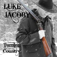 Turning Country