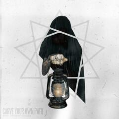 Carve Your Own Path (feat. Anthony Vazquez)