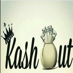 Kash out (feat. B Money & Ed)