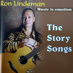 The Story Songs