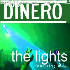The Lights (feat. A.L.)