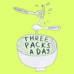 Three Packs a Day