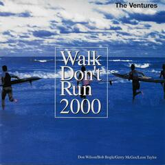 Walk Don't Run 2000