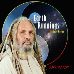 Earth Runnings: Intrinsic Motion