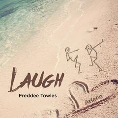 Laugh (feat. The Funk)