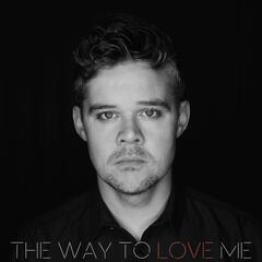 The Way to Love Me (feat. Natalie Prass)