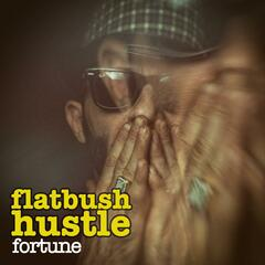 Flatbush Hustle