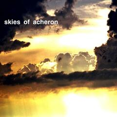 Skies of Acheron