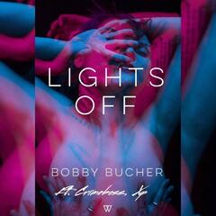 Lights off (feat. Crime Luciano & Xp)