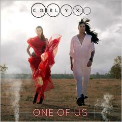 One of Us - EP