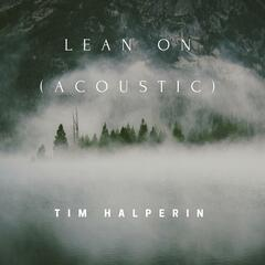 Lean On (Acoustic)