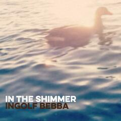 In the Shimmer (feat. Sea Change)