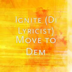 Move to Dem
