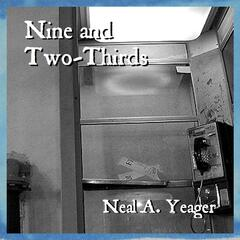 Nine and Two-Thirds