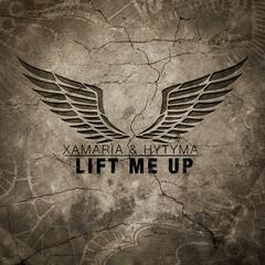 Lift Me Up (Extended Club Mix)