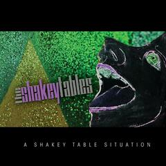 A Shakey Table Situation