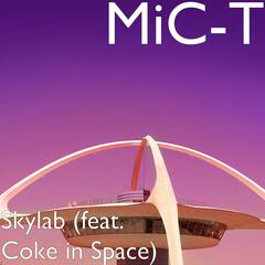 Skylab (feat. Coke in Space)
