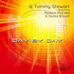 Day by Day (feat. Melanie MaCabe & Donna Bissett)